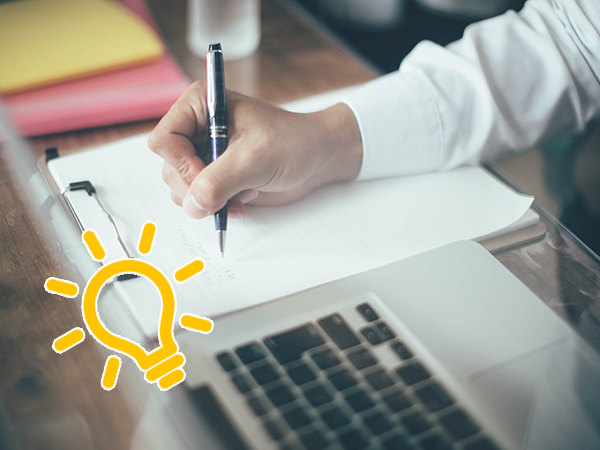 三次元MIDサービスはアイデア段階から製品開発をサポートします。