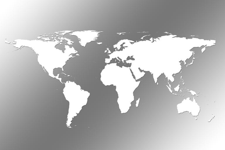グローバル調達