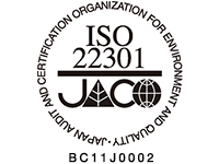 ISO22301:2012