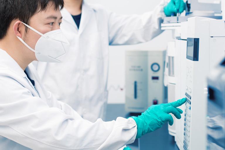 医療機器・ヘルスケア関連機器の開発・設計・製造