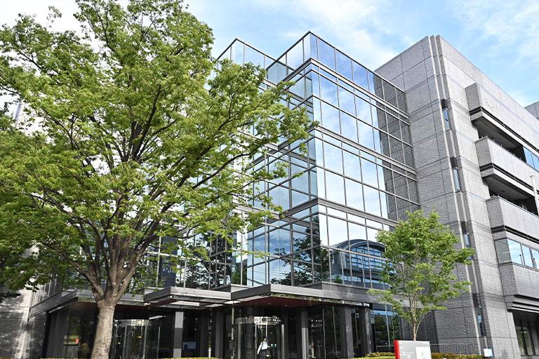 JOHNAN株式会社 京都デザインオフィス JOHNAN株式会社 JOHNANイノベーションラボ