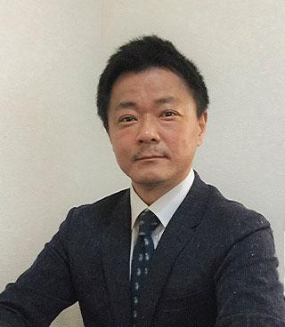 JOHNAN株式会社 東日本 お問い合わせ担当