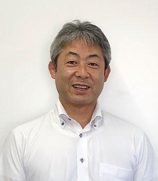 JOHNAN株式会社 西日本 お問い合わせ担当