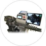 画像検査システム