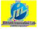 JOHNAN Innovation Lab(イノベーションラボ)