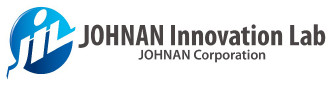 JOHNAN Innovation Labo