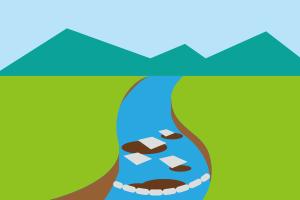 河川・湖で使う「アブラトール」のご紹介