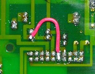 制御ユニットのコントローラ故障部位の特定