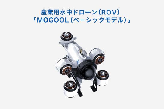 MOGOOL(ベーシックモデル)