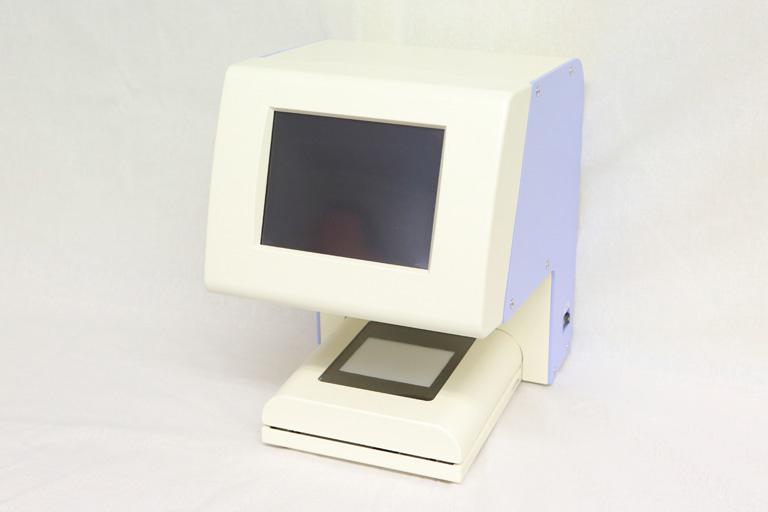 薬剤関連監査システム装置
