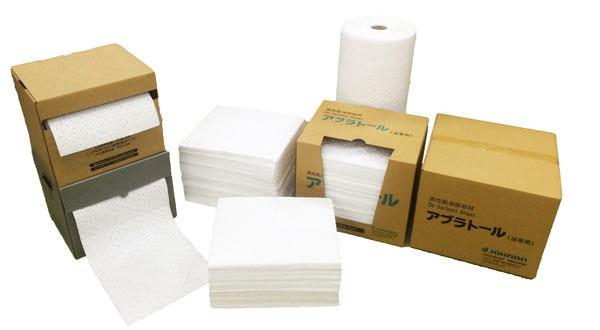 環境改善・生産支援製品