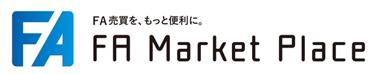 FA Market Place