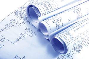 PLC制御設計(自動化ライン設備のソフト設計)