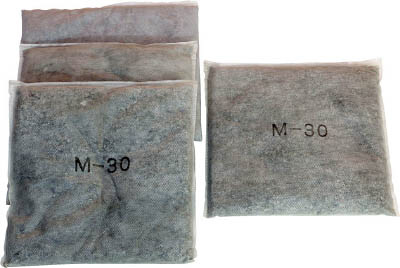 油専用マット「M-30」